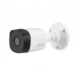 Dahua HAC-B1A21 - kamera...