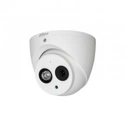 Kamera HAC-HDW1200EM-POC-0280B