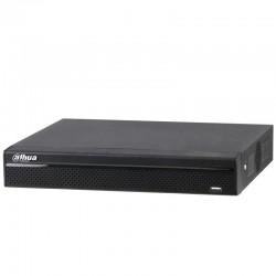 Rejestrator HDCVI XVR5104HS-X