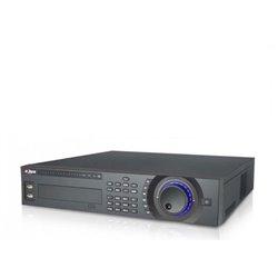 Rejestrator cyfrowy DAHUA DVS-0804HF-S