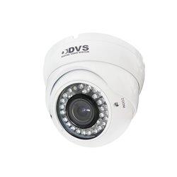Kamera DVS-1000IR-Vb