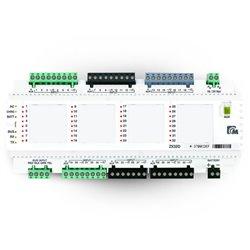 Moduł rozszerzeń linii ZX32D