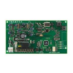 RPT1 bezprzewodowy repeater sygnałów radiowych