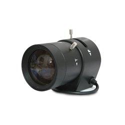 Obiektyw Auto-Irys 5-100 mm