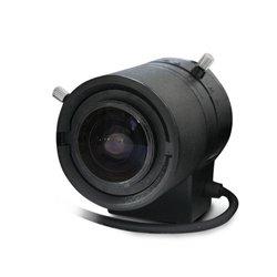 Obiektyw Sirius TAV308DC