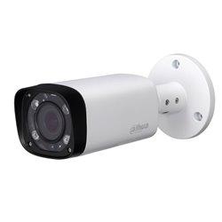 Kamera HDCVI HAC-HFW2221RP-Z-IRE6-DP
