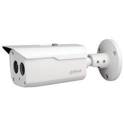 Kamera HDCVI HAC-HFW1220BP-0280B