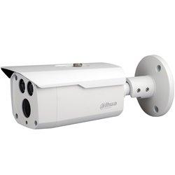 Kamera HDCVI HAC-HFW2221DP-0600B