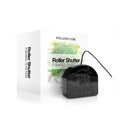 Fibaro Blind/Roller Shutter FGR-221
