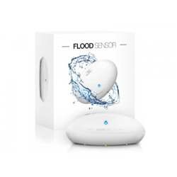 Czujka Flood sensor