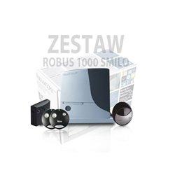Zestaw ROBUS 1000 SMILO