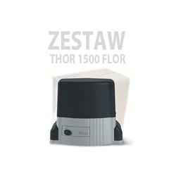 Zestaw THOR 1500 FLOR