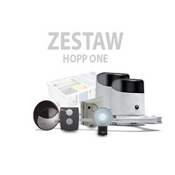 Zestaw HOPP ONE