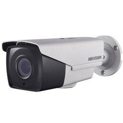 Kamera Turbo HD PoC  DS-2CE16D8T-IT3ZE