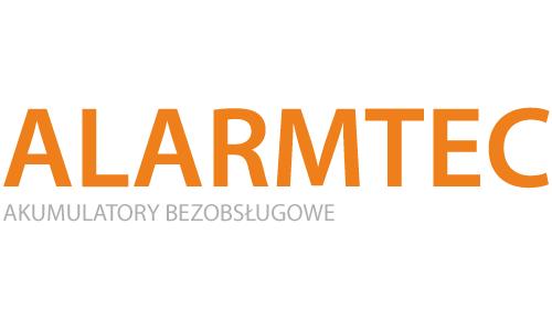 ALARMTEC