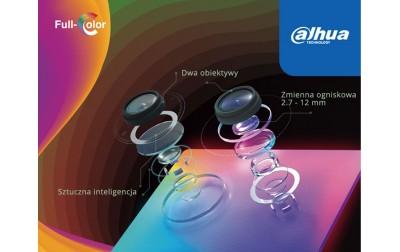 Sterowanie gniazdkiem elektrycznym poprzez centrale alarmowe